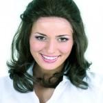 Michelle Lace  Echthaar